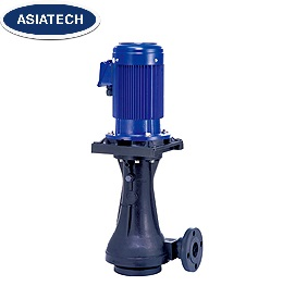 VERTICAL PUMP KDH-B
