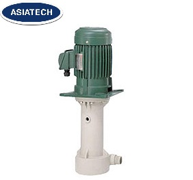 Vertical Pump KPT